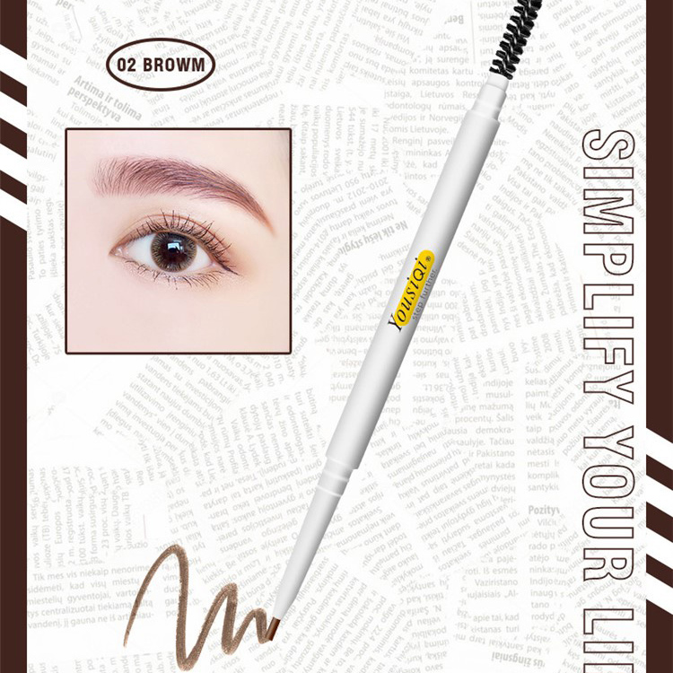 Eyebrow pencil-EP7